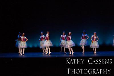 DS Recital 3_0418