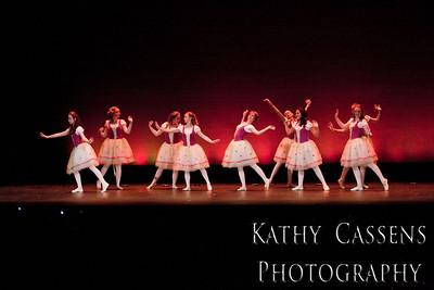 DS Recital 3_0439