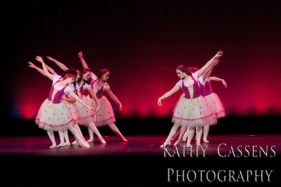 DS Recital 3_0427