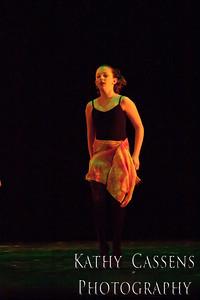DS Recital_0150