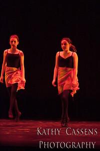 DS Recital_0160