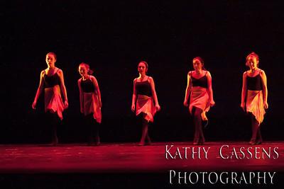 DS Recital_0155