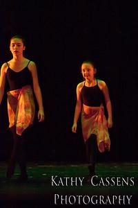 DS Recital_0151