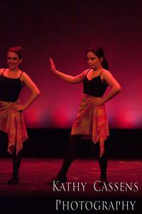 DS Recital_0165