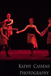 DS Recital_0135