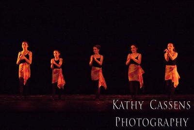 DS Recital_0152