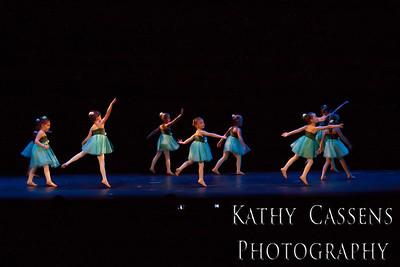 DS Recital_0195
