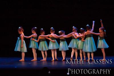 DS Recital_0201