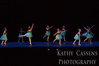 DS Recital_0196