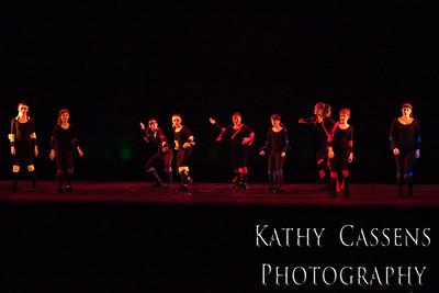 DS Recital 2_0734