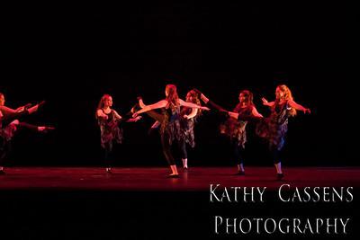 DS Recital 2_0639