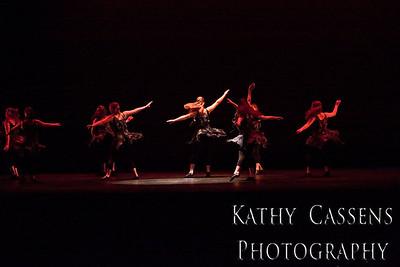 DS Recital 2_0611