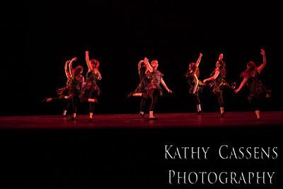 DS Recital 2_0643