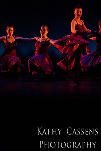 DS Recital 2_0430