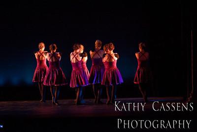 DS Recital 2_0453