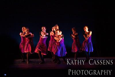 DS Recital 2_0452