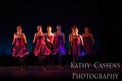 DS Recital 2_0455