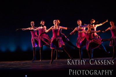 DS Recital 2_0447