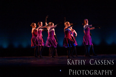 DS Recital 2_0441