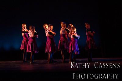DS Recital 2_0454