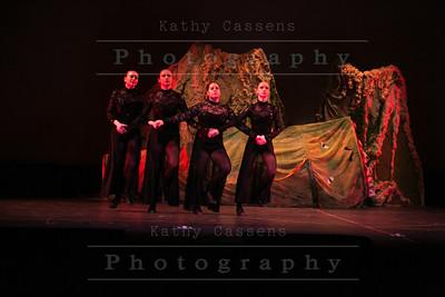 DS Recital-2556