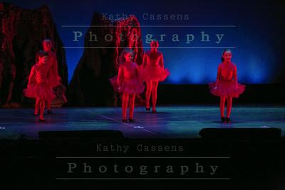 DS Recital-1072