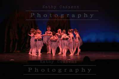 DS Recital-1445