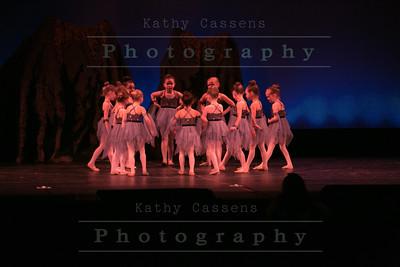 DS Recital-1444