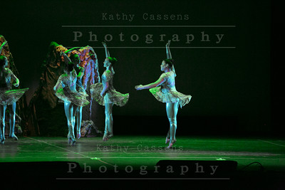 DS Recital-199