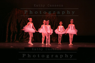 DS Recital-364