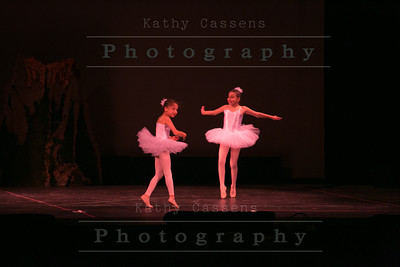 DS Recital-380