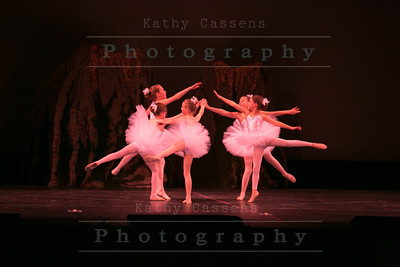 DS Recital-378