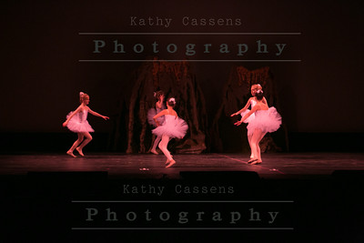 DS Recital-382