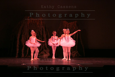 DS Recital-384