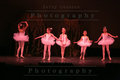 DS Recital-365
