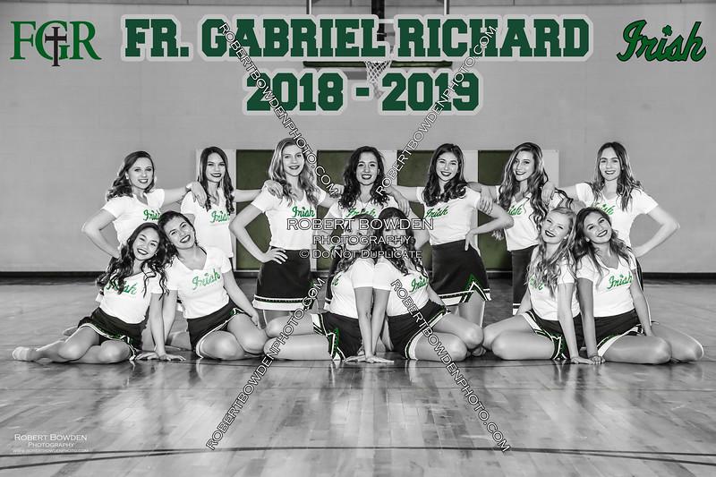 FGR Dance Banner 4x6 2018_WEB