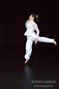 Magda Dance Session 2B_0215
