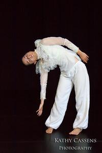 Magda Dance Session 2B_0076