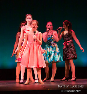 RDC Recital Part 3_0075