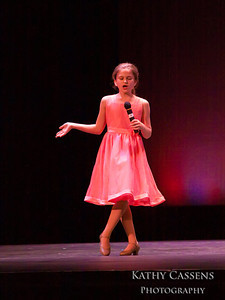 RDC Recital Part 3_0079