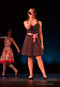 RDC Recital Part 3_0031