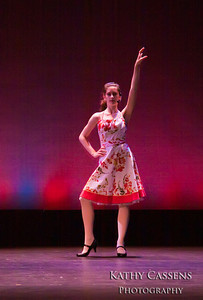 RDC Recital Part 3_0066