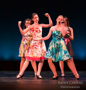 RDC Recital Part 3_0050