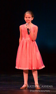 RDC Recital Part 6_0087
