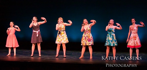 RDC Recital Part 6_0092