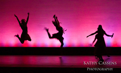 RDC Recital Part 6_0128