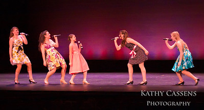 RDC Recital Part 6_0126