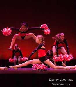 RDC Recital Part 2_0653