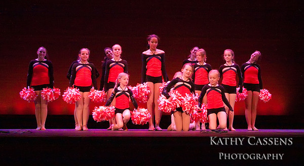 RDC Recital Part 2_0654