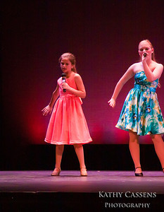 RDC Recital Part 3_0078